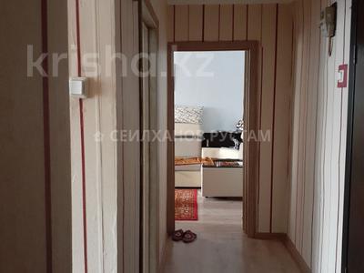 2-комнатная квартира, 48 м², 3/5 этаж, улица Торайгырова — улица Айманова за 7.5 млн 〒 в Павлодаре — фото 7