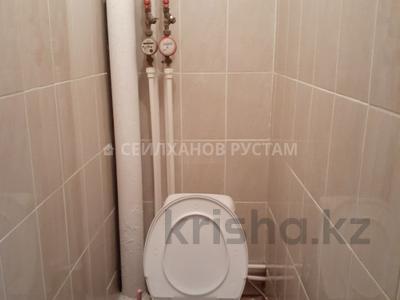 2-комнатная квартира, 48 м², 3/5 этаж, улица Торайгырова — улица Айманова за 7.5 млн 〒 в Павлодаре — фото 6