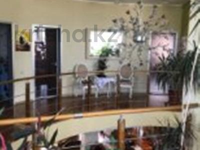 7-комнатный дом, 547 м², 20 сот., мкр Ремизовка за 342 млн ₸ в Алматы, Бостандыкский р-н — фото 5