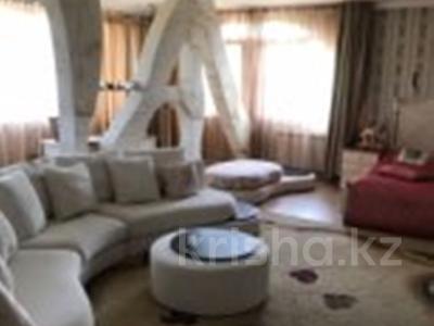 7-комнатный дом, 547 м², 20 сот., мкр Ремизовка за 342 млн ₸ в Алматы, Бостандыкский р-н — фото 6