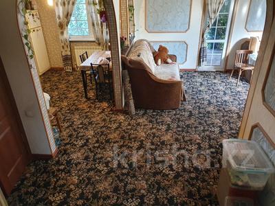 4-комнатный дом, 100 м², 6 сот., Жана куат за 24.8 млн 〒 в Жана куате