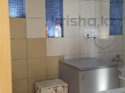 4-комнатная квартира, 139 м², 19/21 эт. посуточно, Абылай-Хана 92 — Кабанбай батыра за 22 000 ₸ в Алматы, Алмалинский р-н — фото 16