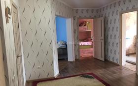 5-комнатный дом, 130 м², 12 сот., Тайказан 58 — Обаган за 45 млн ₸ в Нур-Султане (Астана), Алматинский р-н