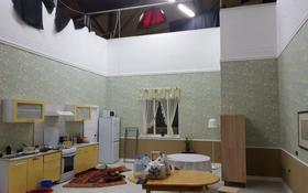 Помещение площадью 500 м², мкр Таусамалы, Жандосова 2/1 за 45 000 〒 в Алматы, Наурызбайский р-н