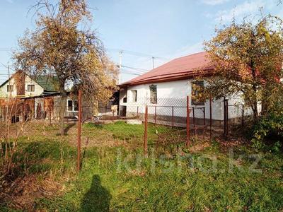 Участок 10 соток, мкр Алатау за 62 млн 〒 в Алматы, Бостандыкский р-н