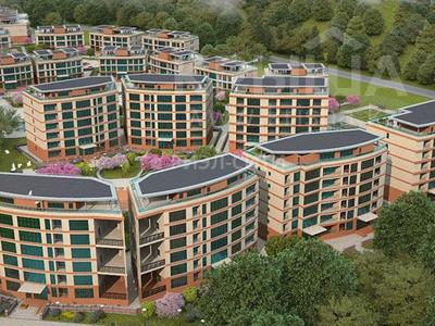 2-комнатная квартира, 57.1 м², 3/7 этаж, мкр Ремизовка, Арайлы за ~ 25.4 млн 〒 в Алматы, Бостандыкский р-н — фото 4