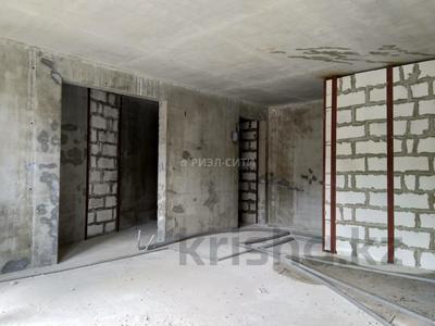 2-комнатная квартира, 57.1 м², 3/7 этаж, мкр Ремизовка, Арайлы за ~ 25.4 млн 〒 в Алматы, Бостандыкский р-н — фото 5
