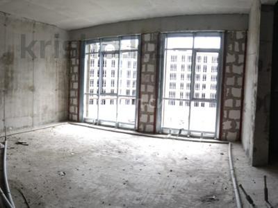 2-комнатная квартира, 57.1 м², 3/7 этаж, мкр Ремизовка, Арайлы за ~ 25.4 млн 〒 в Алматы, Бостандыкский р-н — фото 6