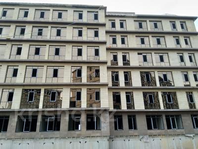 2-комнатная квартира, 57.1 м², 3/7 этаж, мкр Ремизовка, Арайлы за ~ 25.4 млн 〒 в Алматы, Бостандыкский р-н — фото 7