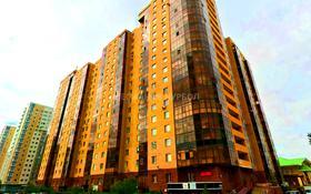 2-комнатная квартира, 72 м², 2/12 этаж, Сарайшык 7/1 за 22.7 млн 〒 в Нур-Султане (Астана), Есиль р-н