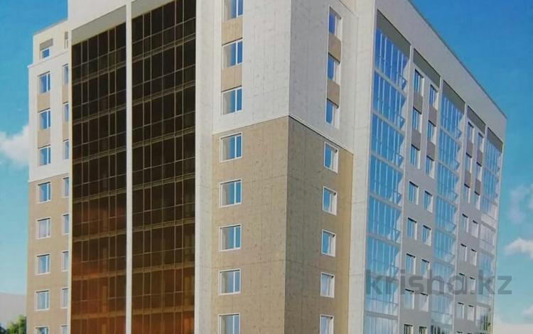 3-комнатная квартира, 82.9 м², 8/9 этаж, Карбышева за ~ 13.7 млн 〒 в Костанае