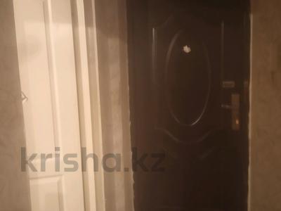 1-комнатная квартира, 175 м², 4/9 этаж по часам, Аксай-1А — Ташкентская момушилы за 1 000 〒 в Алматы — фото 7