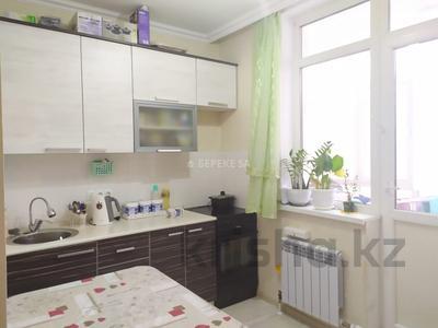 1-комнатная квартира, 33.1 м², 5/8 этаж, Улы Дала 27/1 за 14.7 млн 〒 в Нур-Султане (Астана), Есиль р-н