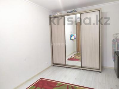 1-комнатная квартира, 33.1 м², 5/8 этаж, Улы Дала 27/1 за 14.7 млн 〒 в Нур-Султане (Астана), Есиль р-н — фото 2