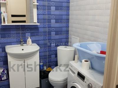 1-комнатная квартира, 33.1 м², 5/8 этаж, Улы Дала 27/1 за 14.7 млн 〒 в Нур-Султане (Астана), Есиль р-н — фото 7