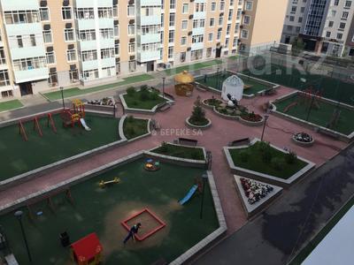 1-комнатная квартира, 33.1 м², 5/8 этаж, Улы Дала 27/1 за 14.7 млн 〒 в Нур-Султане (Астана), Есиль р-н — фото 9