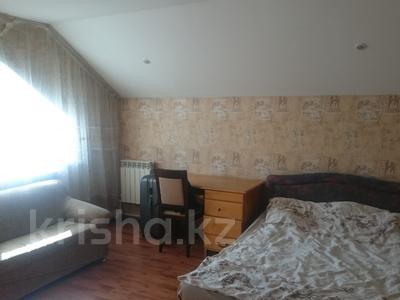 5-комнатный дом, 178 м², 7 сот., Сатпаева — Шарипова за 39.3 млн 〒 в Кокшетау — фото 16