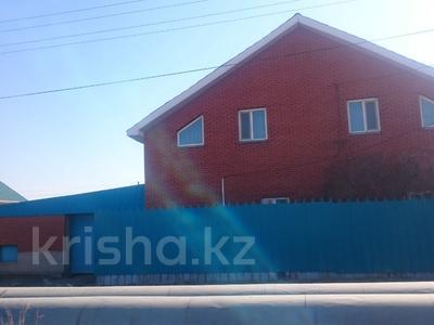 5-комнатный дом, 178 м², 7 сот., Сатпаева — Шарипова за 39.3 млн 〒 в Кокшетау — фото 2