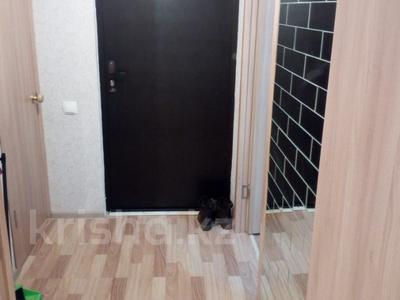 Здание площадью 500 м², Мкр Юго-Восток за 120 млн ₸ в Астане, Алматинский р-н — фото 3