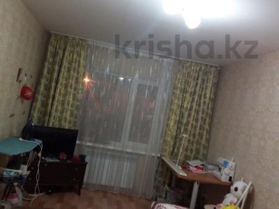 Здание площадью 500 м², Мкр Юго-Восток за 120 млн ₸ в Астане, Алматинский р-н — фото 5