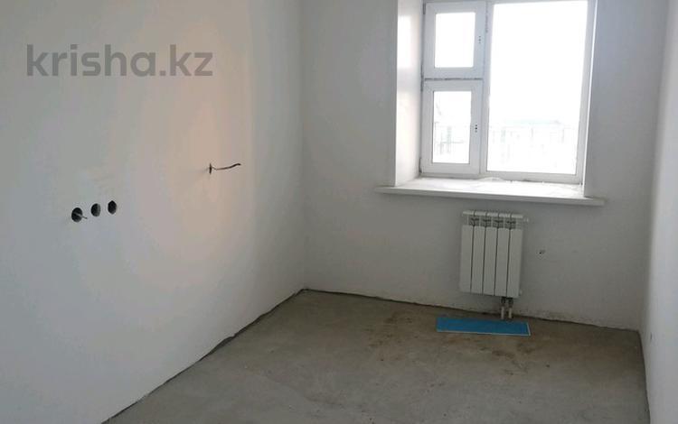 3-комнатная квартира, 60 м², 4/5 этаж, Интернациональная 94 за 10.5 млн 〒 в Петропавловске