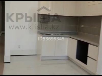 2-комнатная квартира, 47.63 м², 7/28 этаж, Нажимеденова 4 за 26 млн 〒 в Нур-Султане (Астана), Есиль р-н — фото 5
