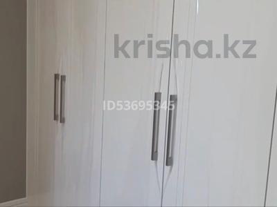 2-комнатная квартира, 47.63 м², 7/28 этаж, Нажимеденова 4 за 26 млн 〒 в Нур-Султане (Астана), Есиль р-н — фото 6