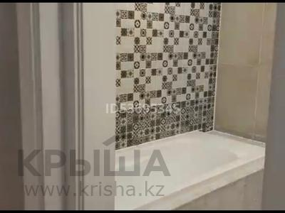 2-комнатная квартира, 47.63 м², 7/28 этаж, Нажимеденова 4 за 26 млн 〒 в Нур-Султане (Астана), Есиль р-н — фото 7