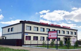 Магазин площадью 1300 м², Шугыла 24 — проспект Нургисы Тлендиева за 179 млн ₸ в Нур-Султане (Астана), Сарыаркинский р-н