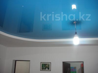 4-комнатный дом, 108.6 м², 10.7 сот., Верхний Учхоз за 21 млн 〒 в Талгаре