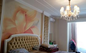 4-комнатная квартира, 224 м², 8/9 эт., Кунаева 65 за ~ 122.2 млн ₸ в Шымкенте, Аль-Фарабийский р-н