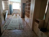 2-комнатная квартира, 70 м², 3/16 эт. помесячно