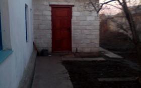 2-комнатный дом, 65 м², 6 сот., Манежная за 10 млн 〒 в Уральске