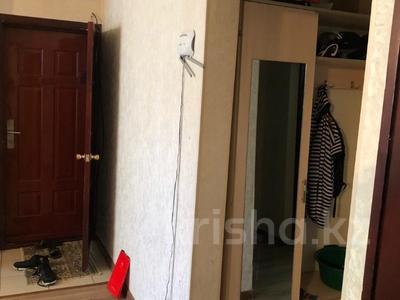 2-комнатная квартира, 55 м², 2/9 эт., Мынбаева — Розыбакиева за 23.4 млн ₸ в Алматы, Бостандыкский р-н — фото 11