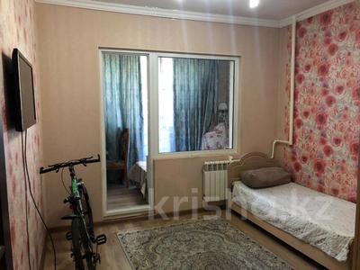 2-комнатная квартира, 55 м², 2/9 эт., Мынбаева — Розыбакиева за 23.4 млн ₸ в Алматы, Бостандыкский р-н — фото 12