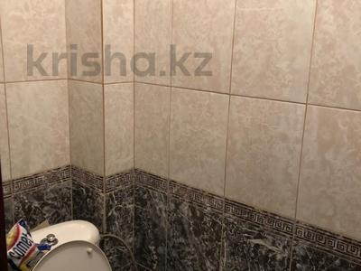 2-комнатная квартира, 55 м², 2/9 эт., Мынбаева — Розыбакиева за 23.4 млн ₸ в Алматы, Бостандыкский р-н — фото 14