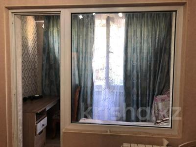 2-комнатная квартира, 55 м², 2/9 эт., Мынбаева — Розыбакиева за 23.4 млн ₸ в Алматы, Бостандыкский р-н — фото 2