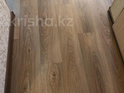 2-комнатная квартира, 55 м², 2/9 эт., Мынбаева — Розыбакиева за 23.4 млн ₸ в Алматы, Бостандыкский р-н — фото 3