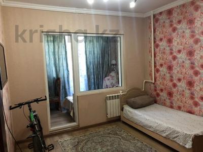 2-комнатная квартира, 55 м², 2/9 эт., Мынбаева — Розыбакиева за 23.4 млн ₸ в Алматы, Бостандыкский р-н — фото 4