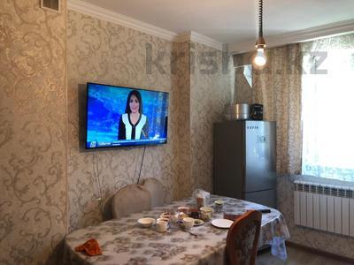 2-комнатная квартира, 55 м², 2/9 эт., Мынбаева — Розыбакиева за 23.4 млн ₸ в Алматы, Бостандыкский р-н — фото 5