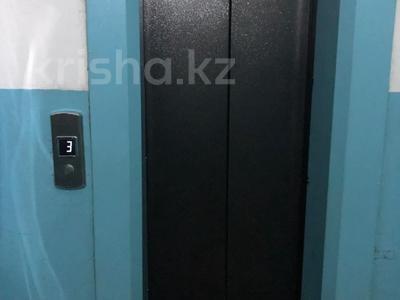 2-комнатная квартира, 55 м², 2/9 эт., Мынбаева — Розыбакиева за 23.4 млн ₸ в Алматы, Бостандыкский р-н — фото 6