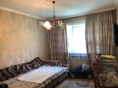 2-комнатная квартира, 55 м², 2/9 эт., Мынбаева — Розыбакиева за 23.4 млн ₸ в Алматы, Бостандыкский р-н — фото 9