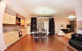3-комнатная квартира, 70 м² посуточно, Динмухамеда Кунаева за 15 000 〒 в Нур-Султане (Астана)