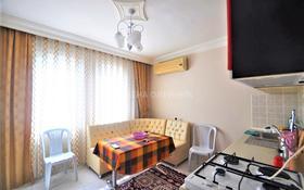 2-комнатная квартира, 60 м², 2/5 эт., Fatin Cad 4 за 18.9 млн ₸ в