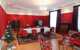 9-комнатный дом, 385.2 м², 17 сот., Короленко 144/2 — Естая за 82 млн 〒 в Павлодаре