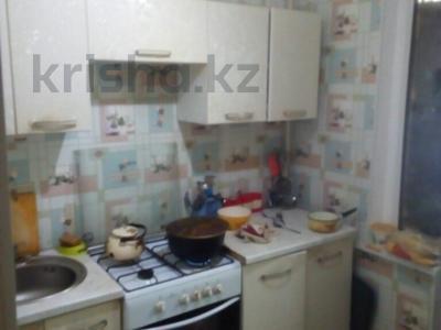 3-комнатная квартира, 65 м², 1/5 эт., 4 мкр-н за 9 млн ₸ в Капчагае