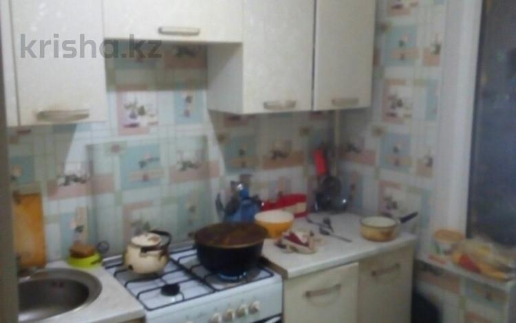 3-комнатная квартира, 65 м², 1/5 этаж, 4 мкр-н за 9 млн 〒 в Капчагае