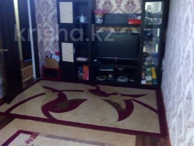 3-комнатная квартира, 65 м², 1/5 эт., 4 мкр-н за 9 млн ₸ в Капчагае — фото 10
