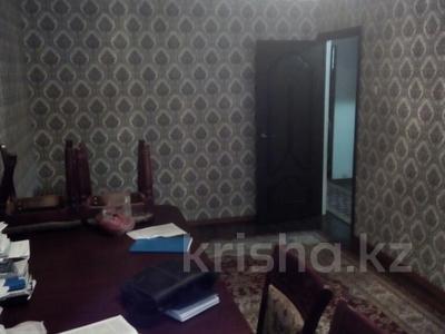 3-комнатная квартира, 65 м², 1/5 эт., 4 мкр-н за 9 млн ₸ в Капчагае — фото 3
