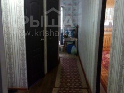 3-комнатная квартира, 65 м², 1/5 эт., 4 мкр-н за 9 млн ₸ в Капчагае — фото 4
